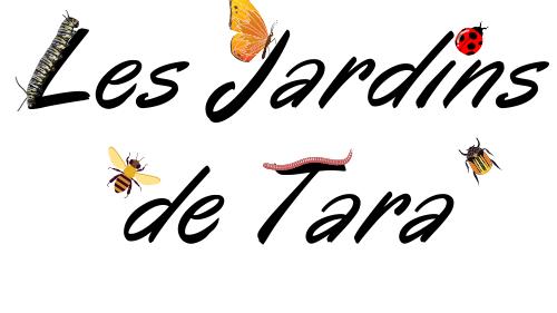 Logo des Jardins De Tara
